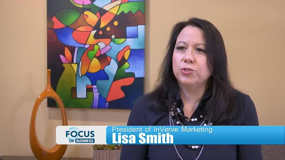 Focus On Tech | Talent Retention