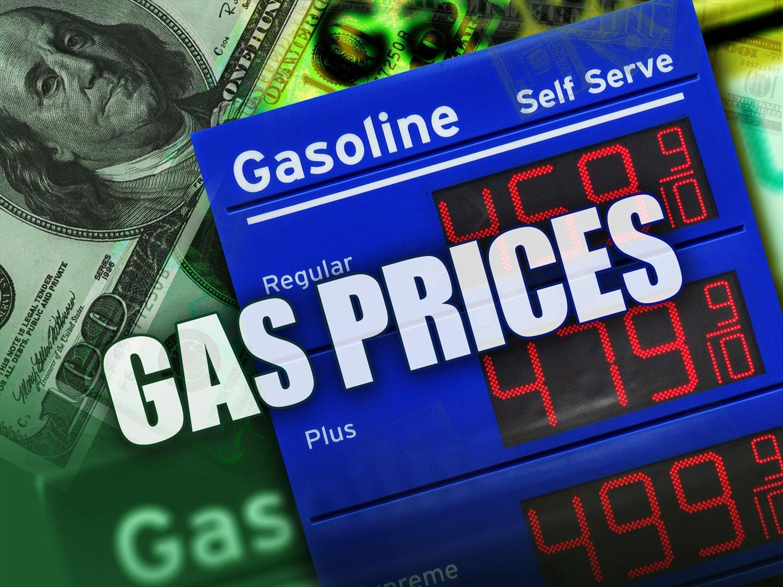 Gas prices_1540814617058.jpg.jpg