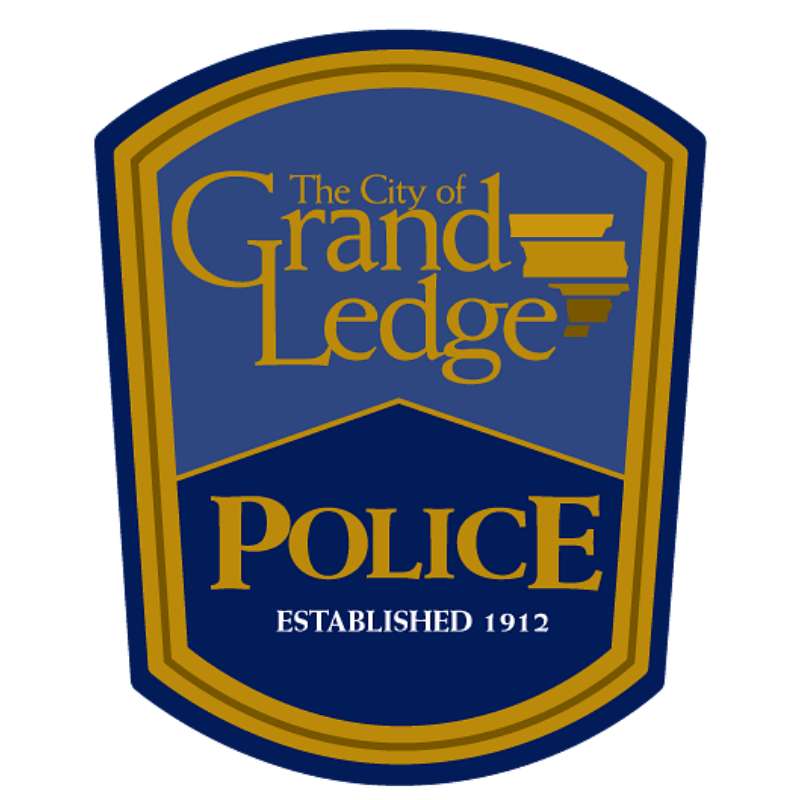 Grand Ledge Police_1555451123754.png.jpg