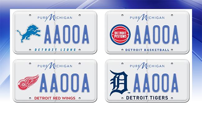 License plates-full_1555436469519.jpg.jpg