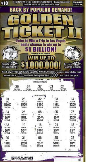 Lottery ticket_1554999934171.JPG.jpg
