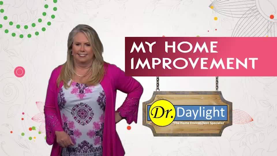 Dr. Daylight | Skylight