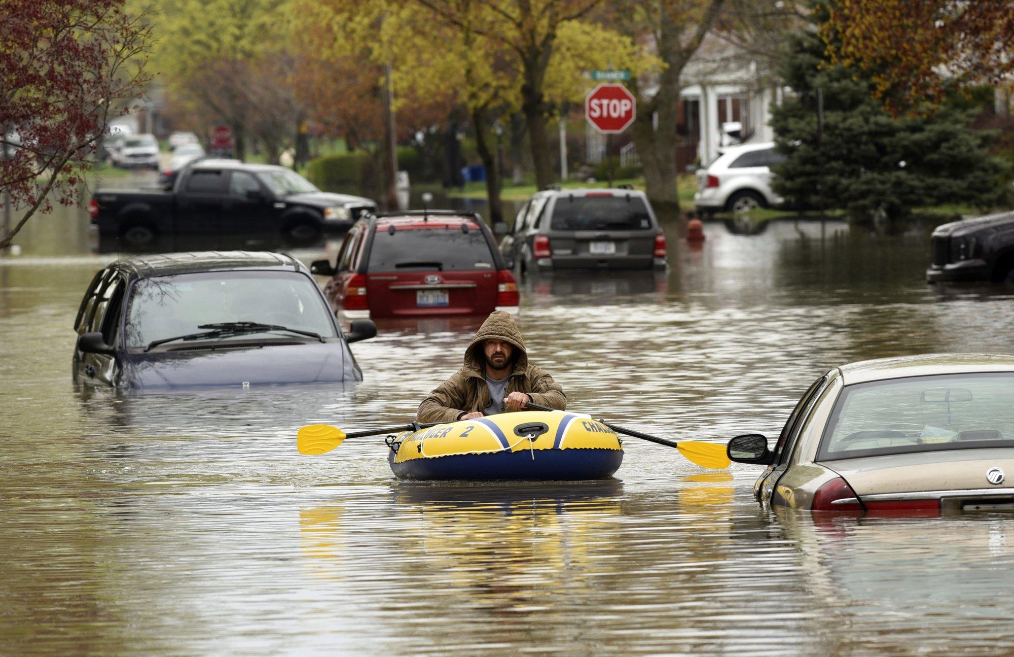 Hanover resident flood_1556851842318.jpeg.jpg