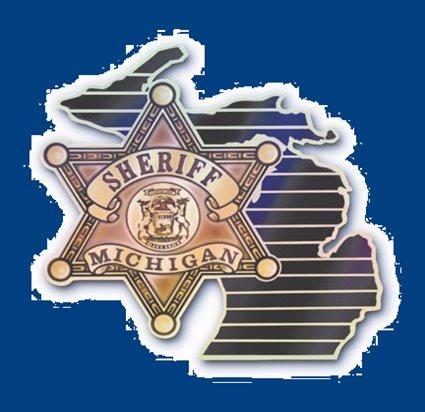 Ingham County Sheriff's Office_1558125949799.jpg.jpg
