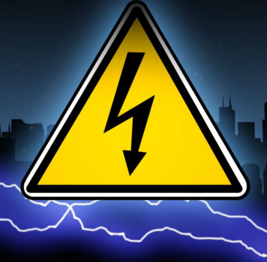 power outage_1557713386793.JPG.jpg