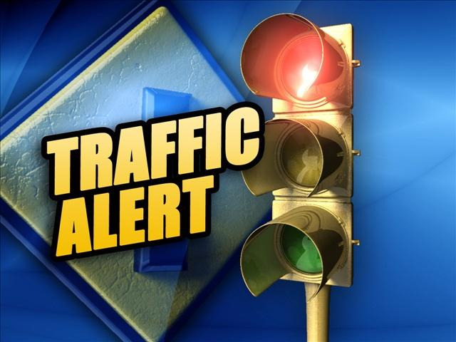 Traffic Alert_55901