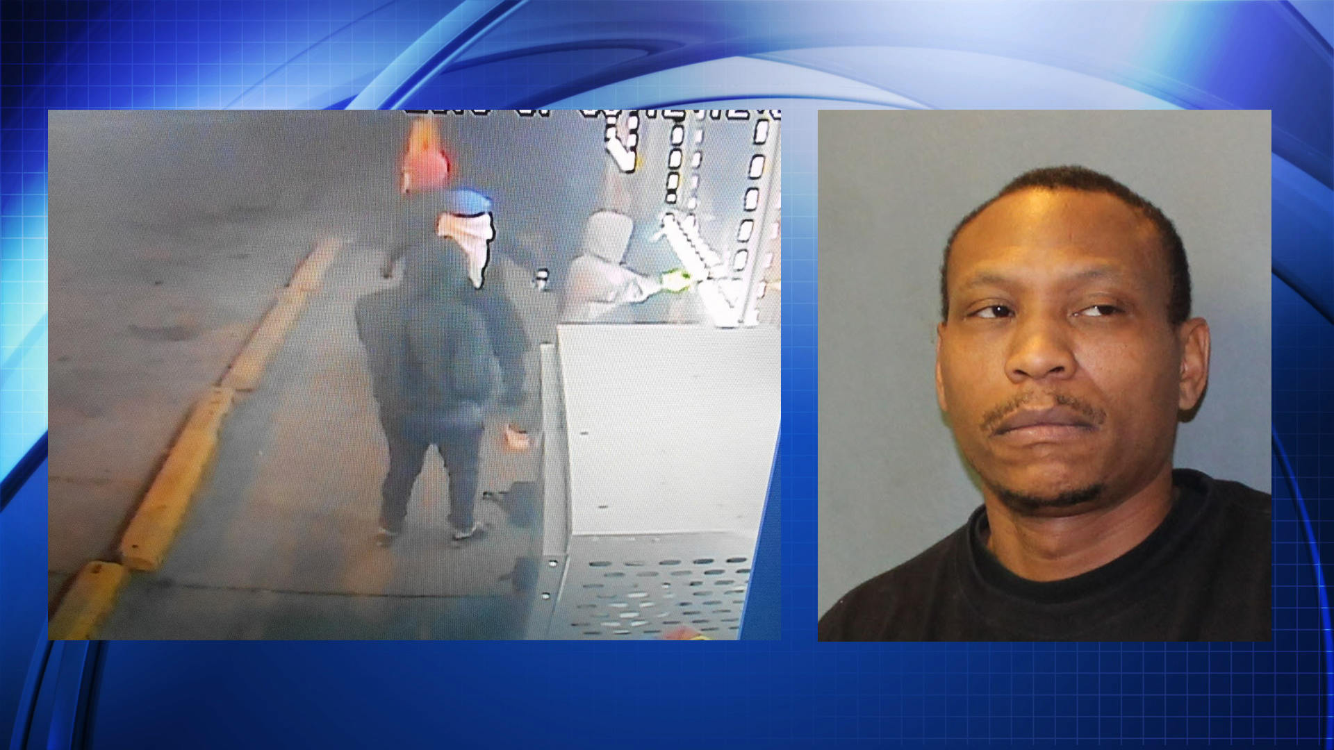 Crime Stoppers | WLNS 6 News