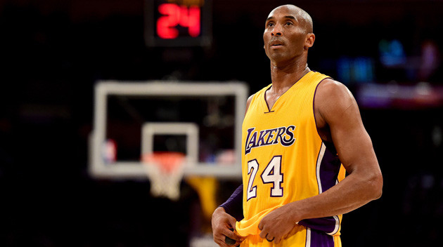Image result for kobe bryant and gianna