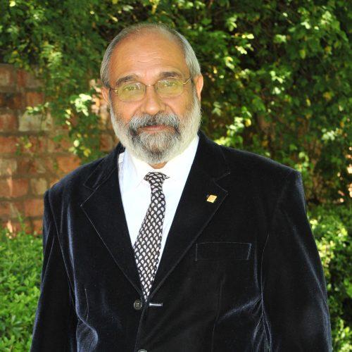 Dr. Sumer Singh