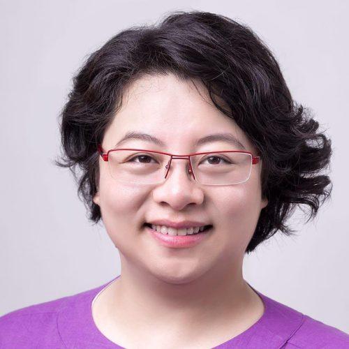 Liu Liu