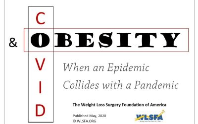 Obesity and Covid-19