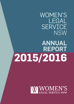 wls-annual-report-2015-16-cover