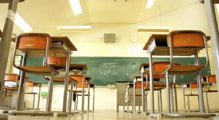 Edilizia scolastica a Siracusa, non classificata ad inizio anno - Digitale  terrestre free: canale 652
