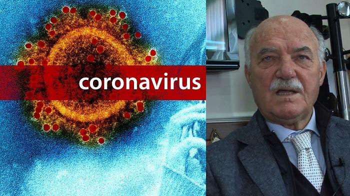 Priolo. Coronavirus, il sindaco Gianni : Avviso ai cittadini che ...
