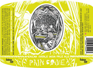 Image result for pain cave solemn oath