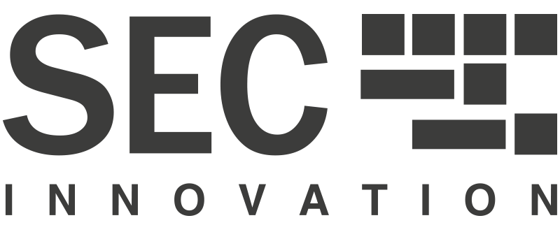 SEC Innovation GmbH
