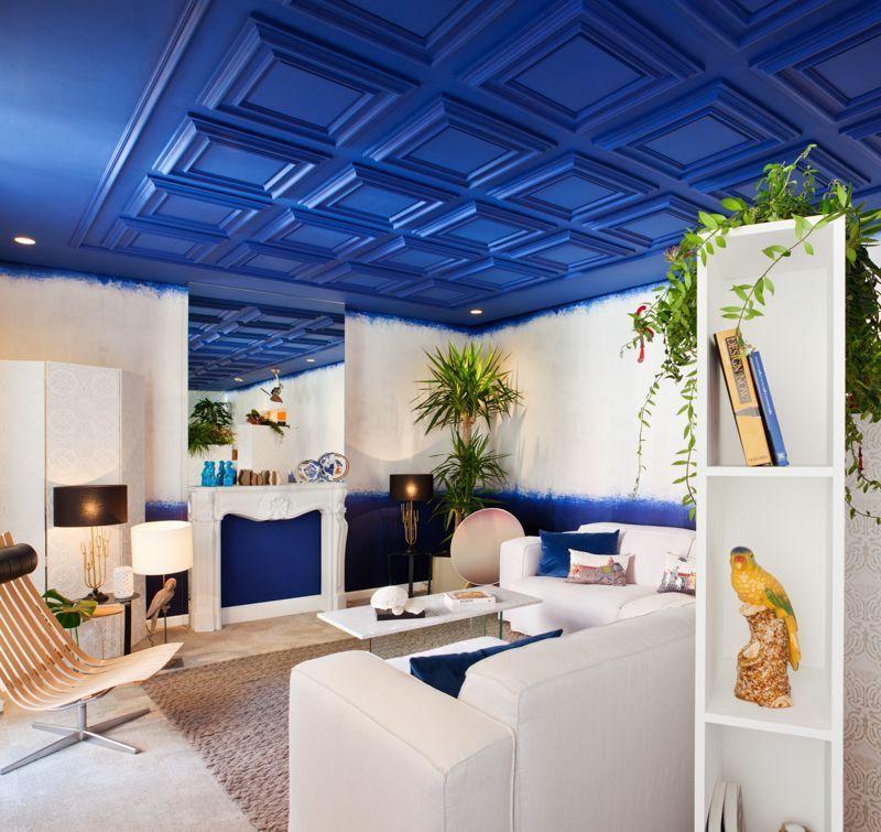 f30 ceiling tile
