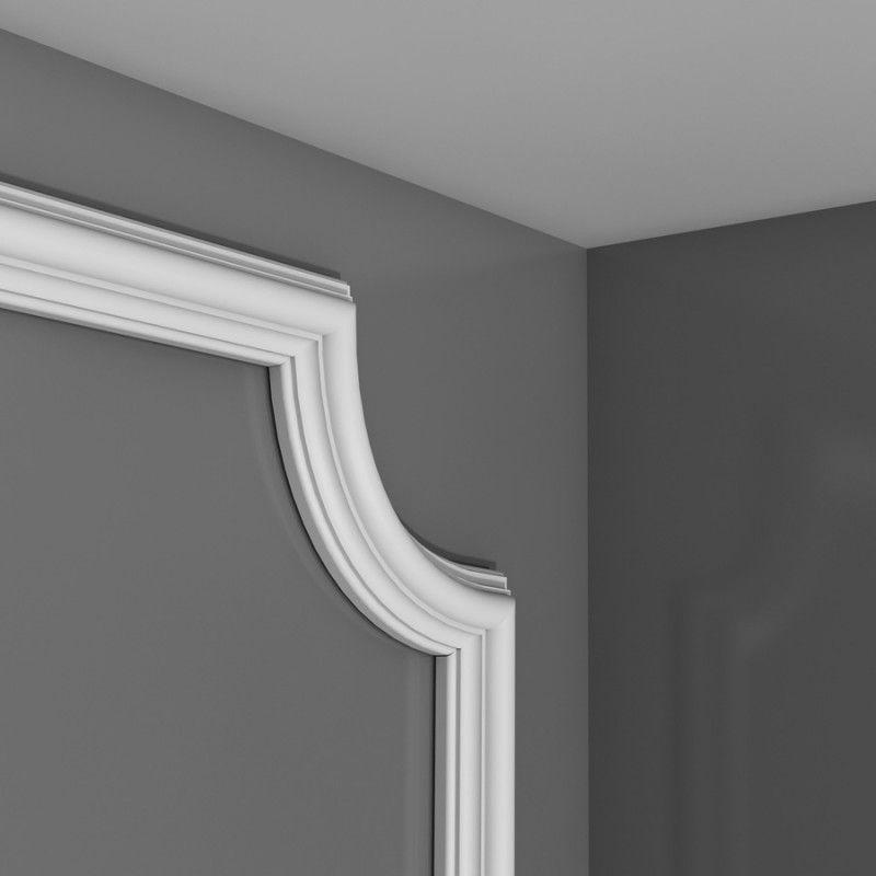 Interior Decoration Accessories