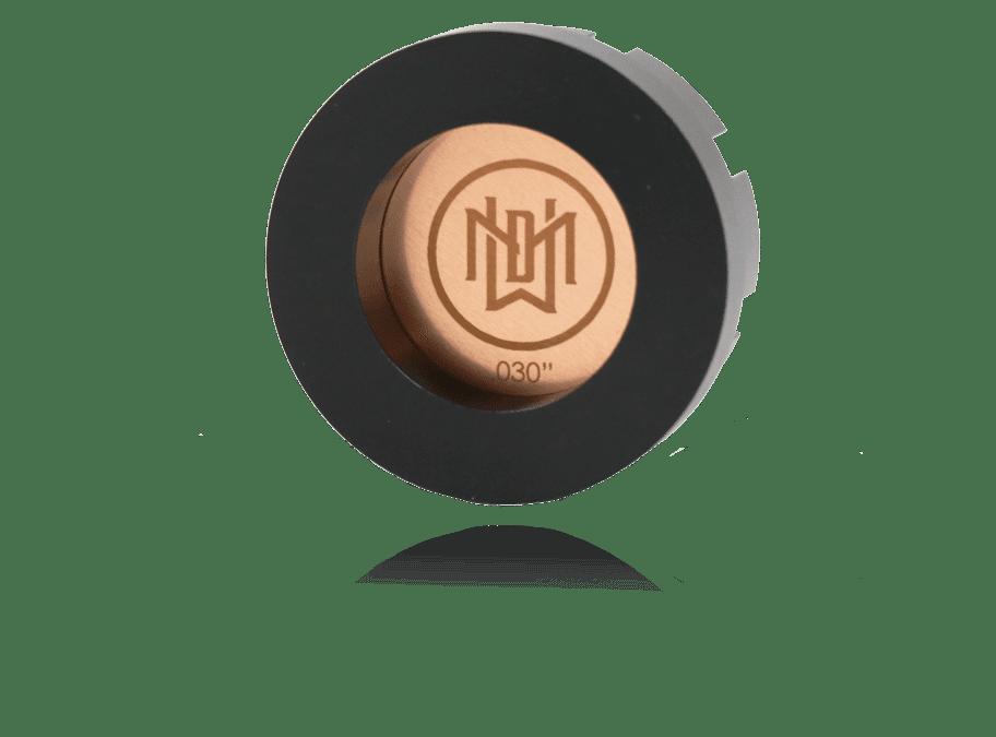 Copper_filter_RFLCTD