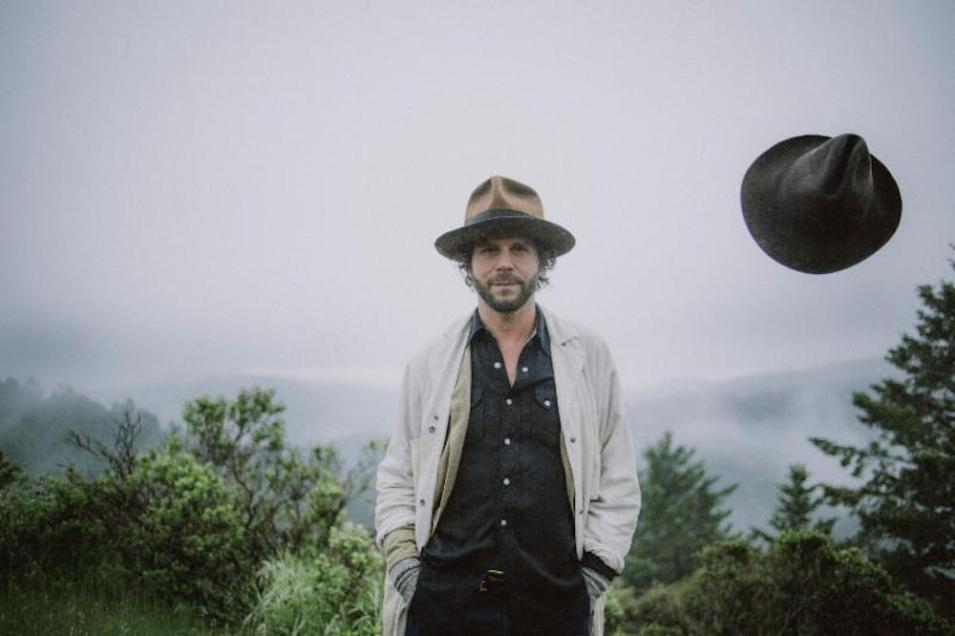 Song of the Week | Langhorne Slim - Life Is Confusing