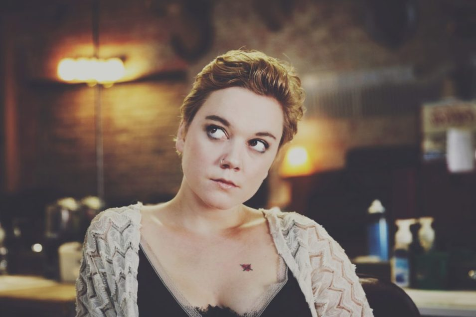 Song of the Week | Lydia Loveless - Boy Crazy