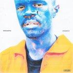 SATURATION III - First Listen