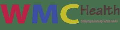 WMC Health
