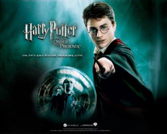 Harry Potter Theme_1
