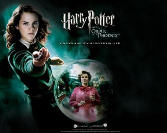 Harry Potter Theme_2