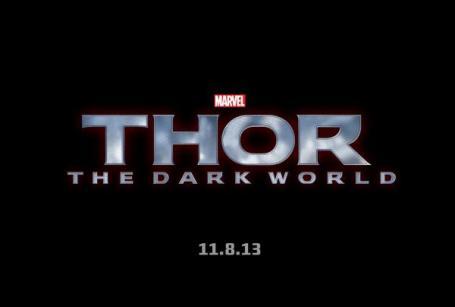 Thor-2-wallpaper-03