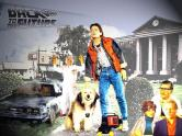 back to the future-wallpaper3