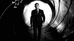 skyfall-wallpaper-05
