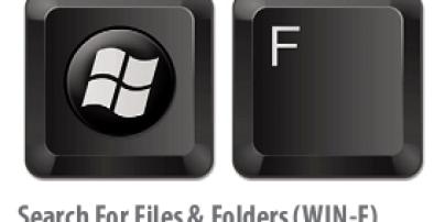 Keyboard Shortcuts_10