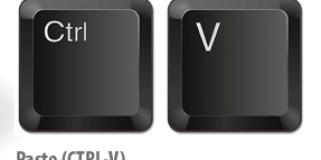 Keyboard Shortcuts_4