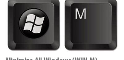 Keyboard Shortcuts_9
