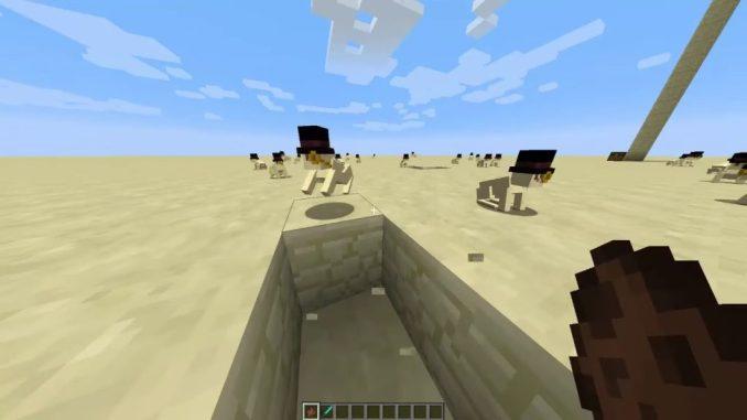 Better Than Bunnies Mod Screenshots 3