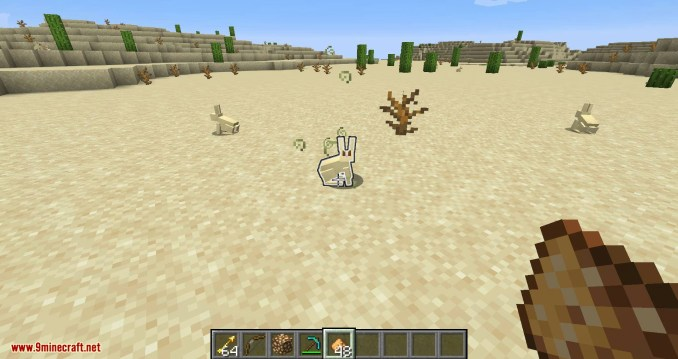 Edibles mod for minecraft 05