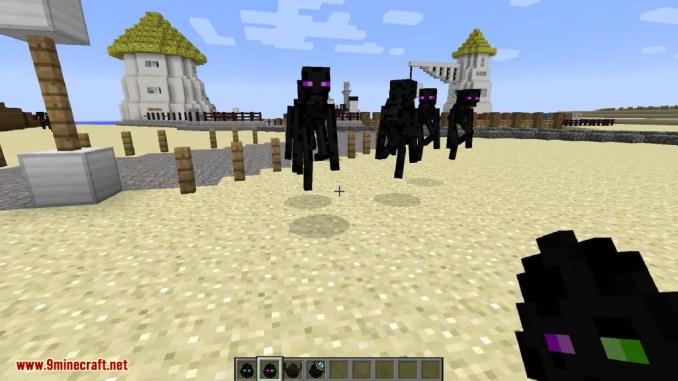 The Farlanders Mod Screenshots 12