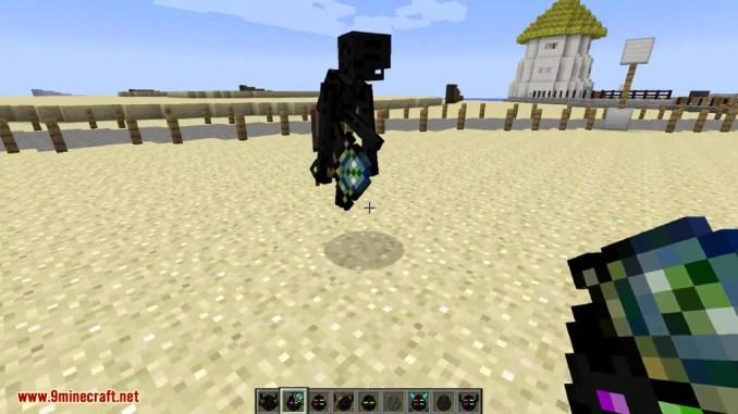 The Farlanders Mod Screenshots 4