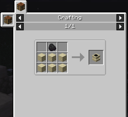 Additional Lights Mod Screenshots 21