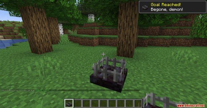 Brazier Mod Screenshots 5
