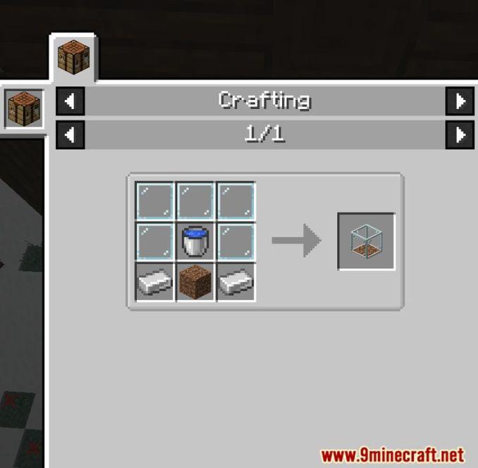 Easy Villager Mod Screenshots 11