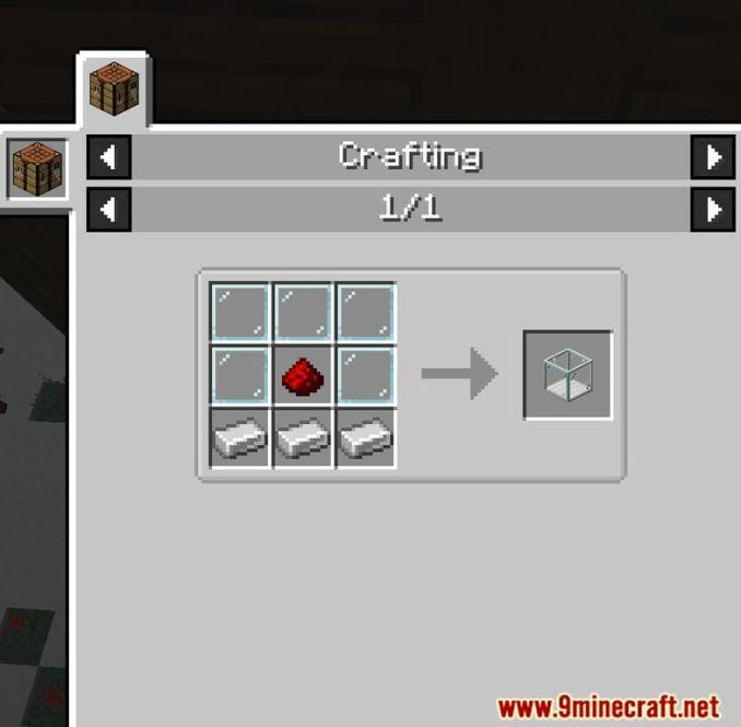 Easy Villager Mod Screenshots 12