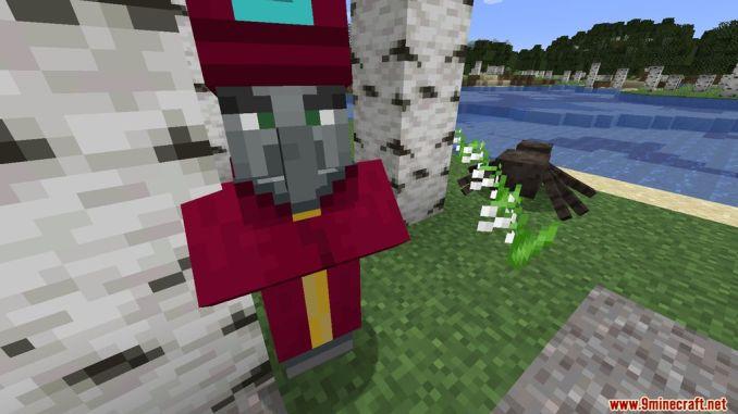 Enchanter Mod Screenshots 2