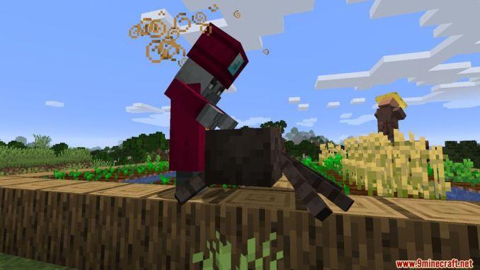Enchanter Mod Screenshots 3