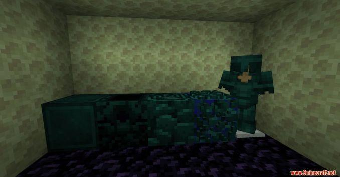 Enderite Mod Screenshots 7