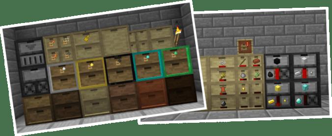 Storage-Drawers-Mod-2.png