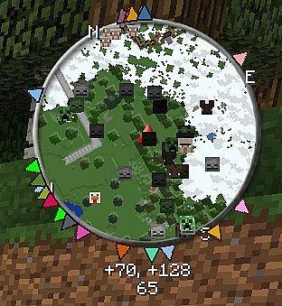 VoxelMap-Mod-Radar.jpg