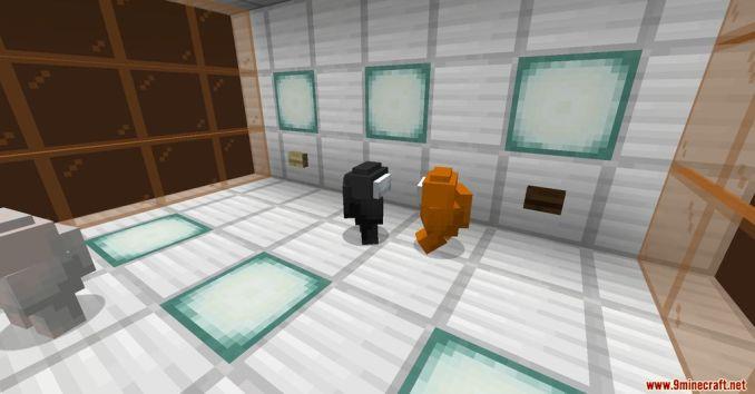Crewmates Mod Screenshots 2