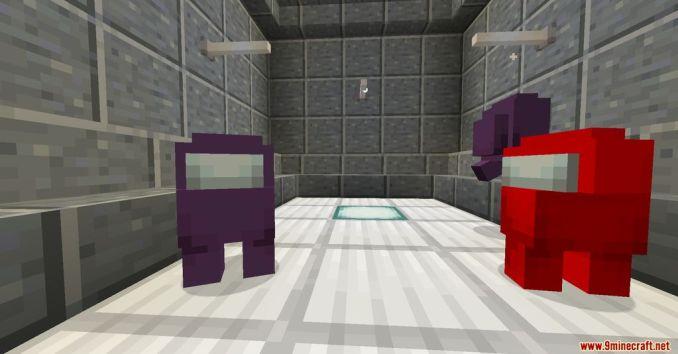 Crewmates Mod Screenshots 6